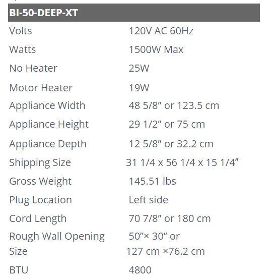 bi-50-dxt-specs1.jpg
