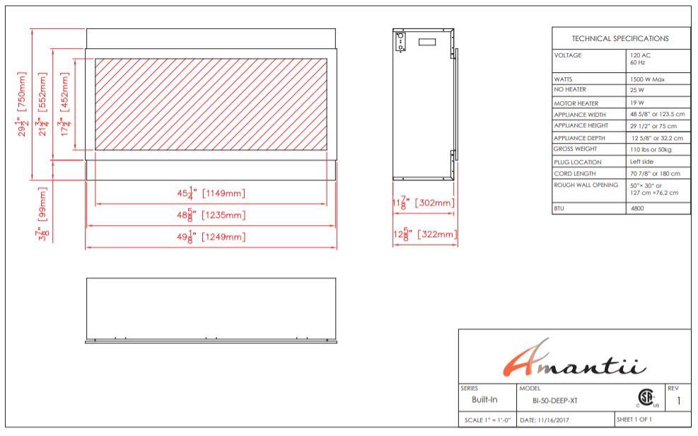 bi-50-dxt-specs2.jpg