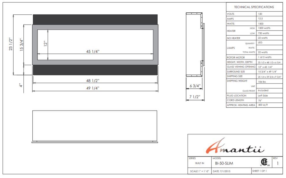 bi-50-slim-specs2.jpg