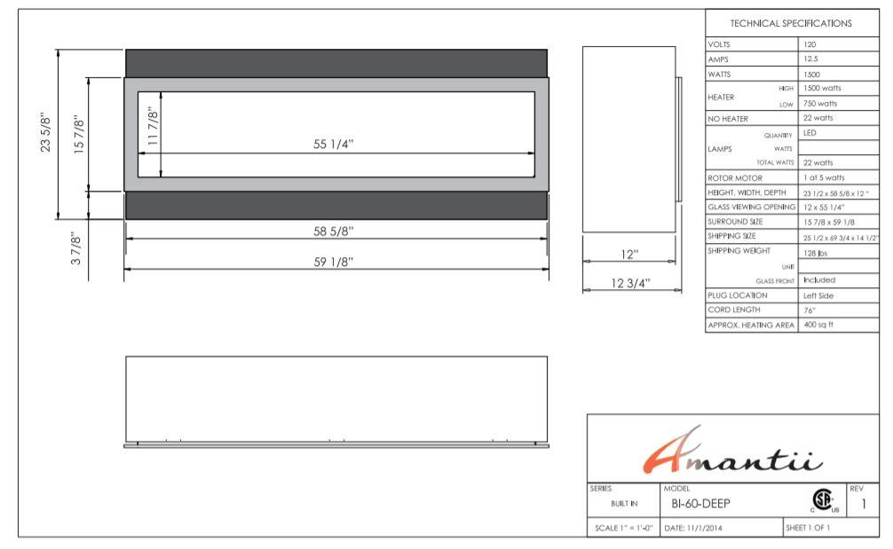 bi-60-deep-specs2.jpg