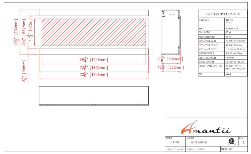 bi-72-dxt-specs2.jpg