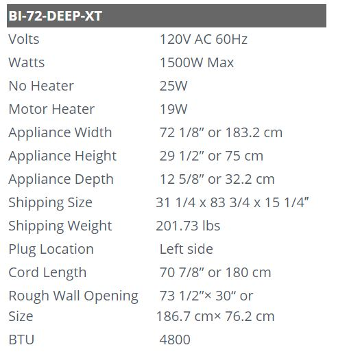 bi-72-dxt-specs3.jpg