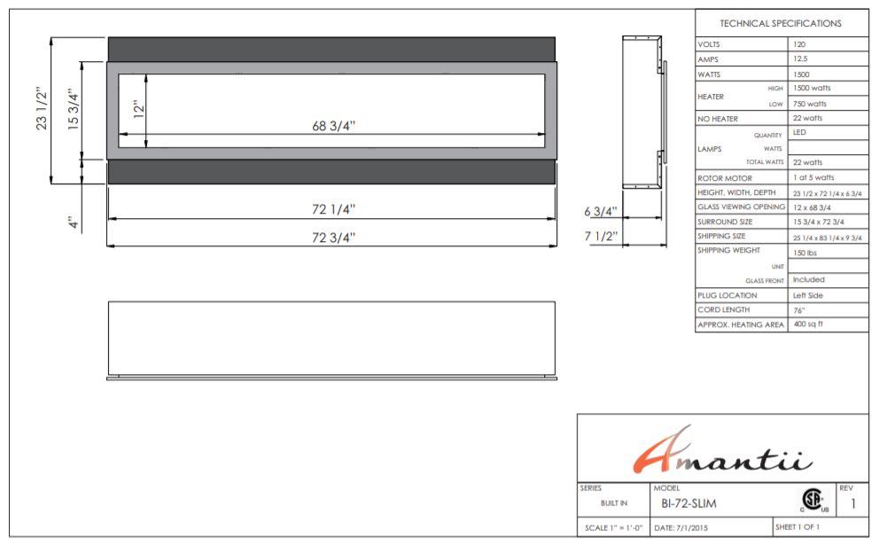 bi-72-specs2.jpg