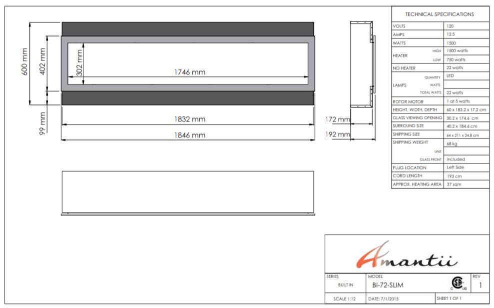 bi-72-specs3.jpg