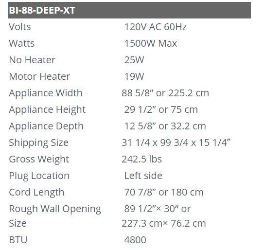 bi-88-dxt-specs1.jpg