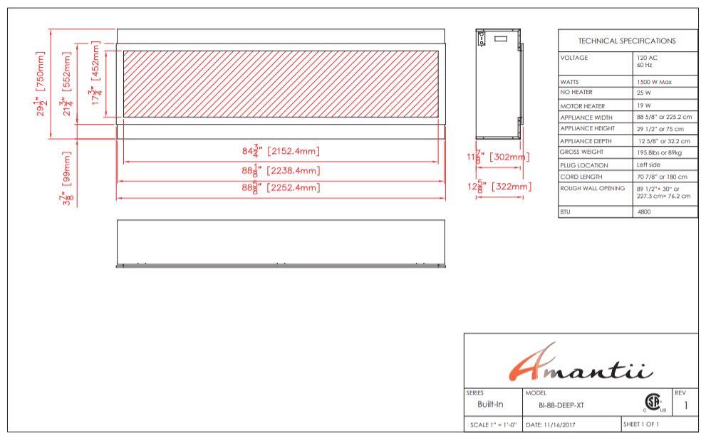 bi-88-dxt-specs2.jpg