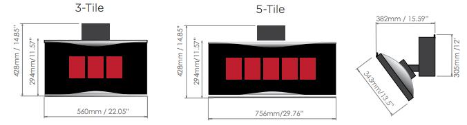 bromic-platinum-specs-02.png