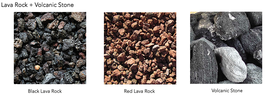 crossfire-lava-rock-and-volcanic-stone.png