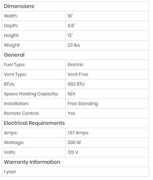 dimplex-opti-myst-dfi400lh.jpg