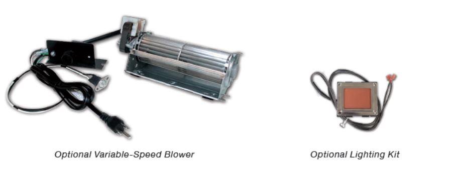 dvcp32bp-blower.jpg