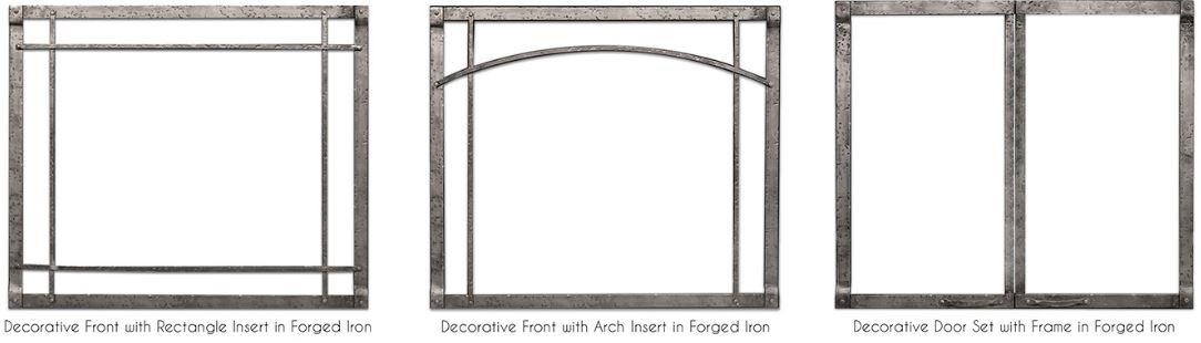 dvct36cbp95-doors.jpg