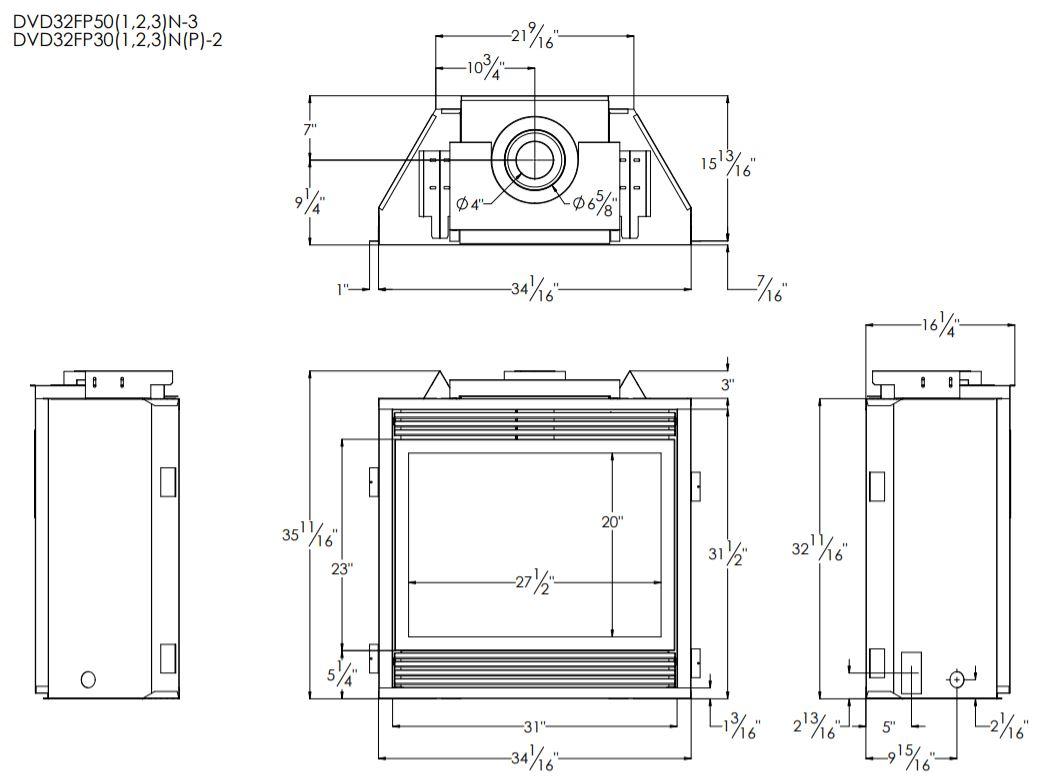 dvd32fp30-specs.jpg