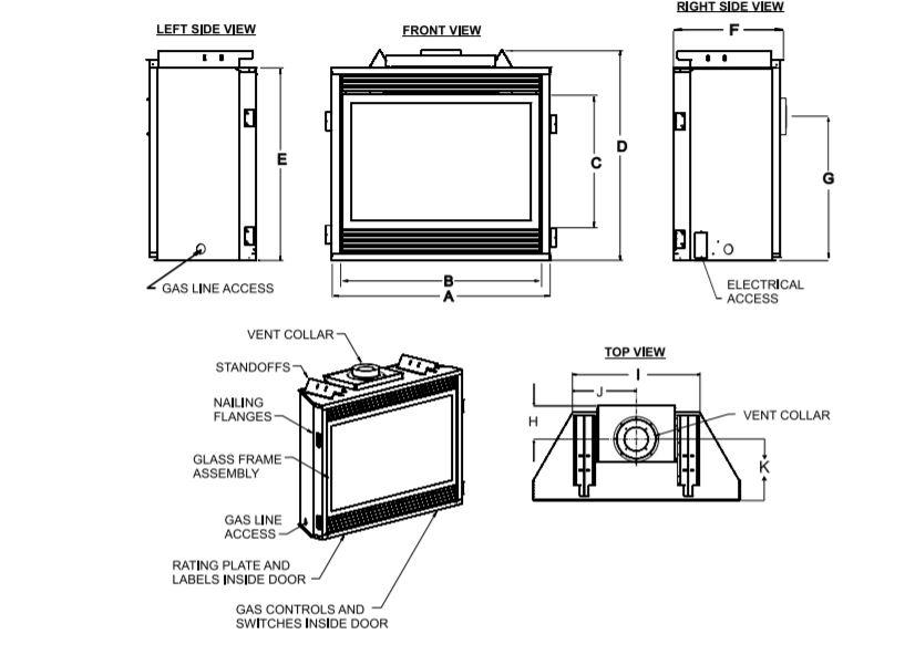 dvd42fp70-specs.jpg