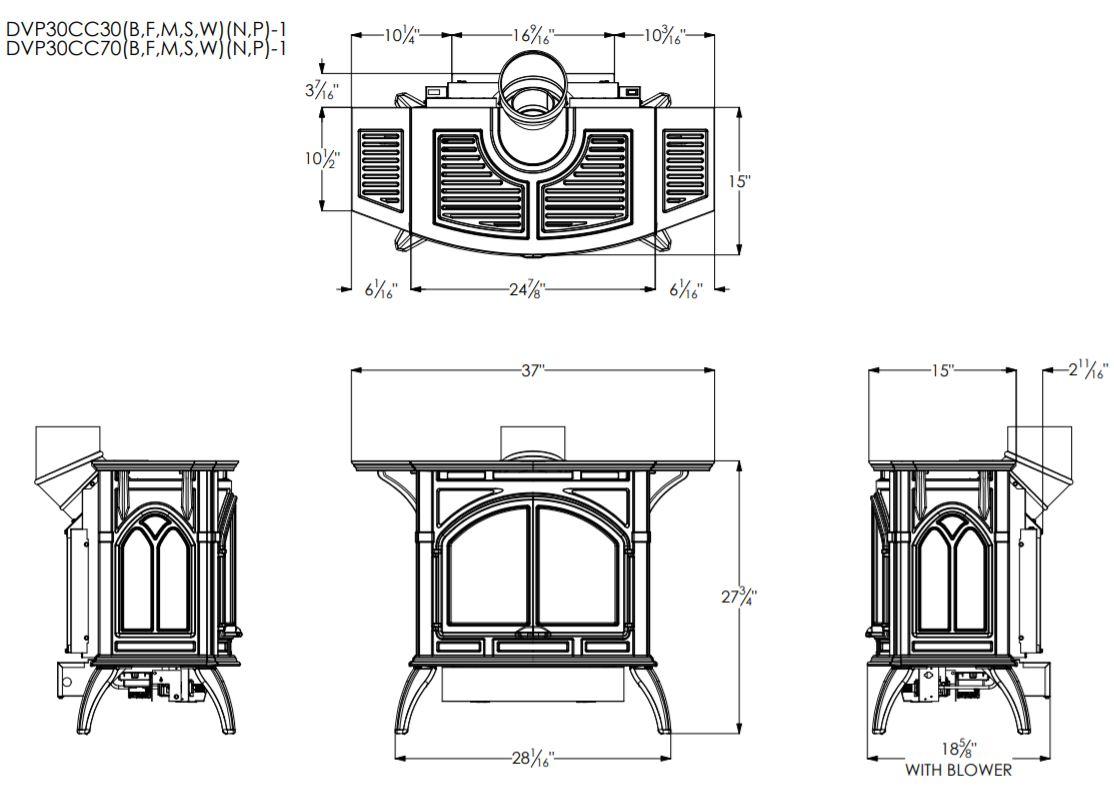 dvp30cc-specs.jpg