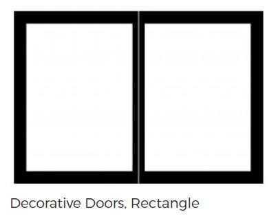 dvp36fp-doors.jpg