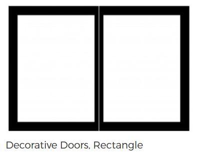dvp48fp-doors.jpg