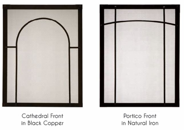 dvtl27fp90-fronts-and-frame.jpg