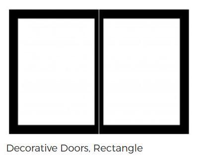 dvx36fp-doors.jpg