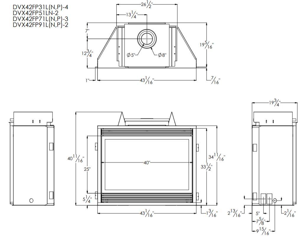 dvx42fp-specs.jpg
