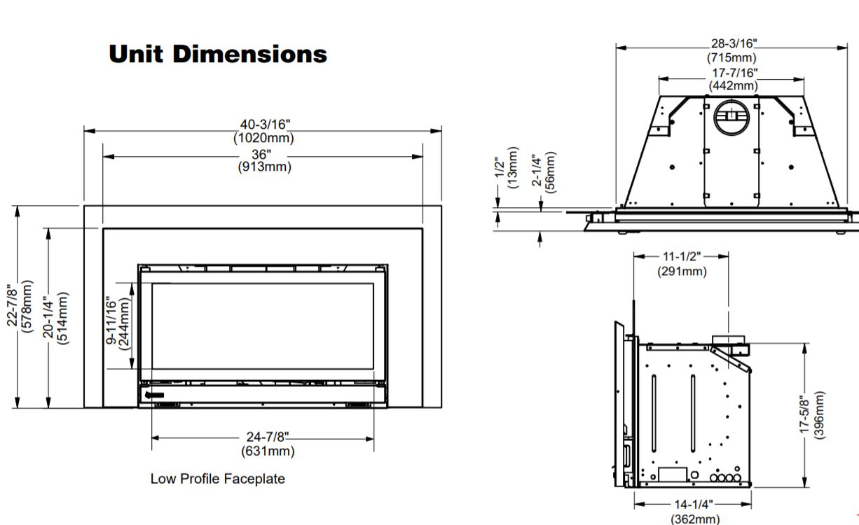 e21-dimension.jpg