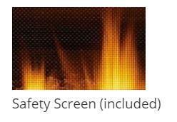 e21-safetyscreen.jpg