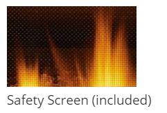 e33-safetyscreen.jpg