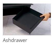 ex90-drawer.jpg