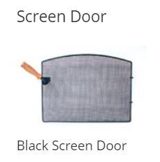 ex90-screen.jpg