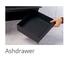 f1100-drawer.jpg