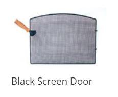 f1100-screen.jpg