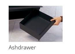 f3100-drawer.jpg