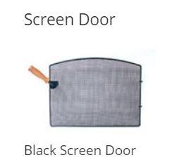 f3100-screen.jpg