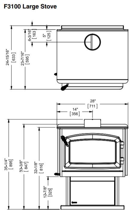 f3100-specs.jpg