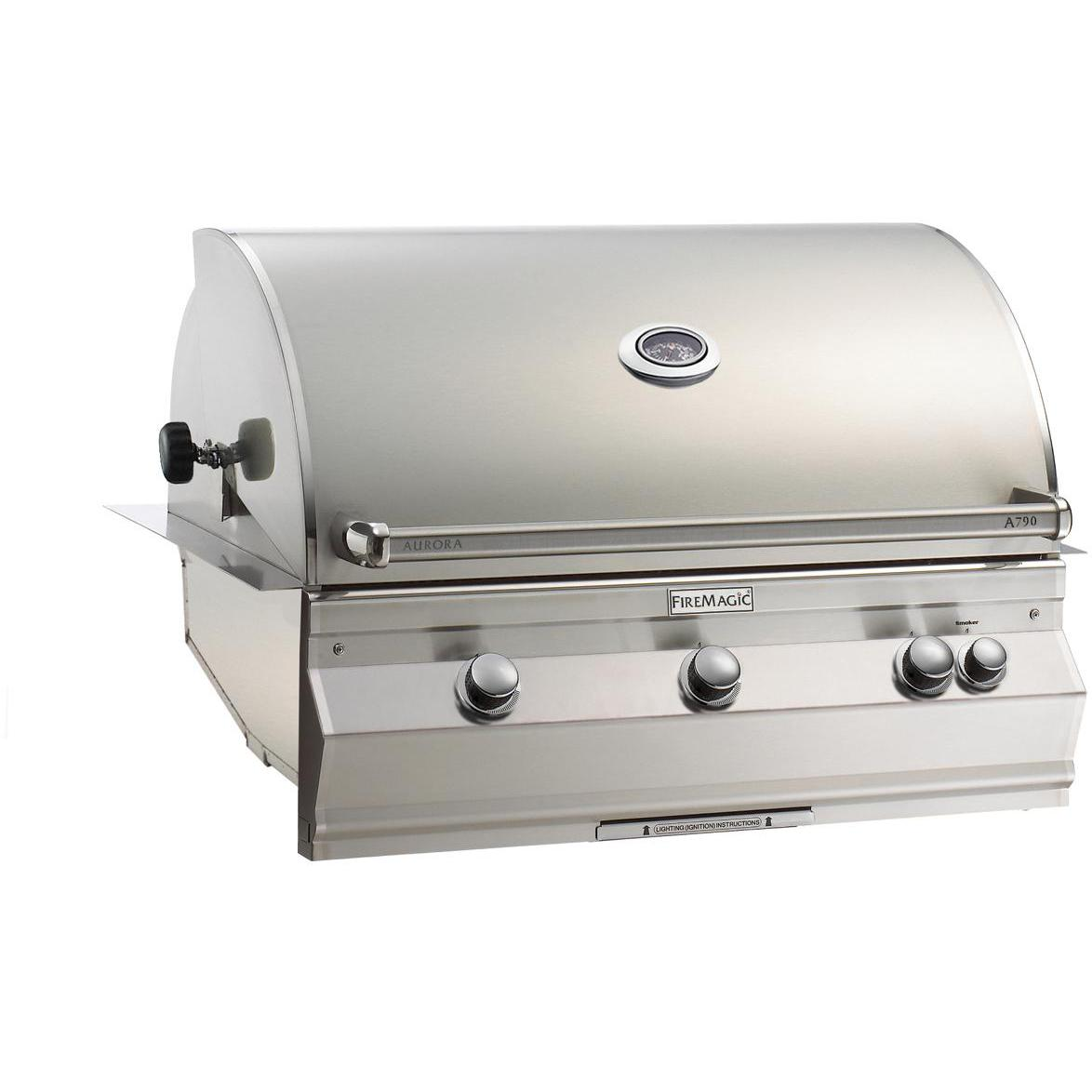 firemagic-aurora-a790i-analog-style-built-in-grill-analog.jpg