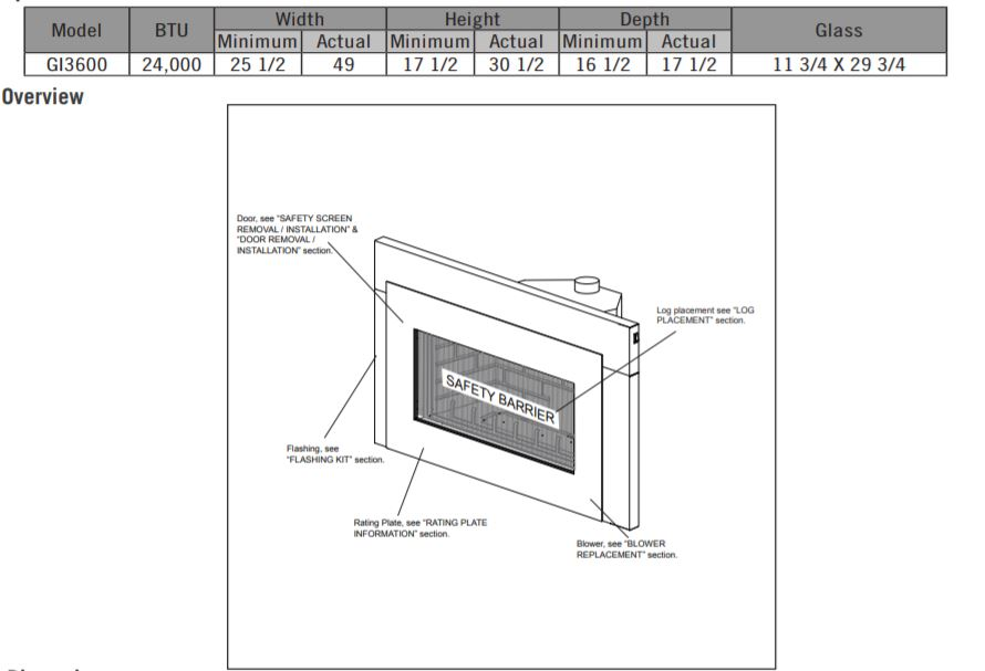 gi3600-4nsb-specs.jpg
