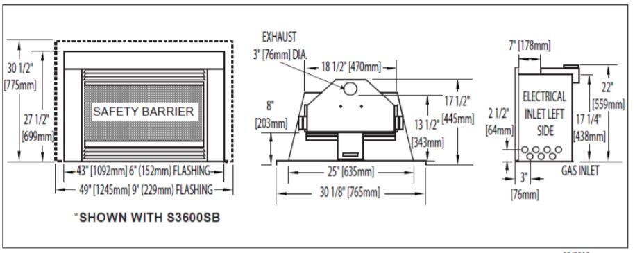 gi3600-4nsb-specs2.jpg