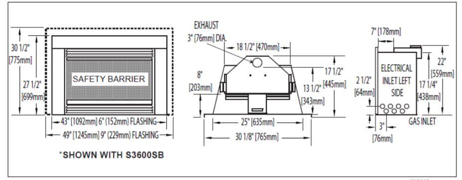 gi3600-specs2.jpg