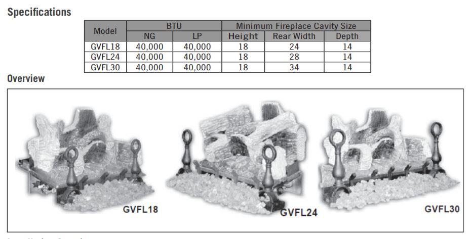 gvfl-specs.jpg