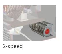 h2100-blower.jpg