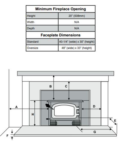h2100-dimension2.jpg