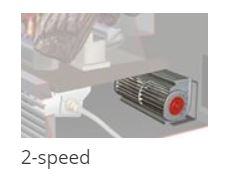 h300-blower.jpg
