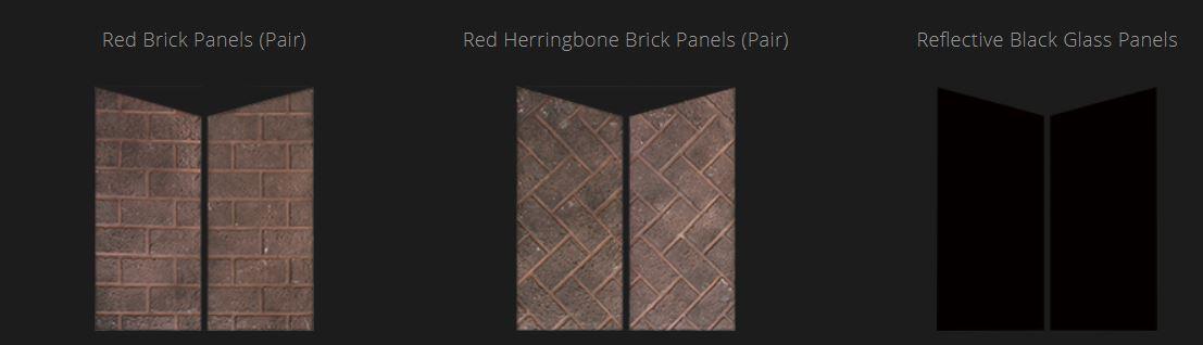hf36cbi-side-panels.jpg