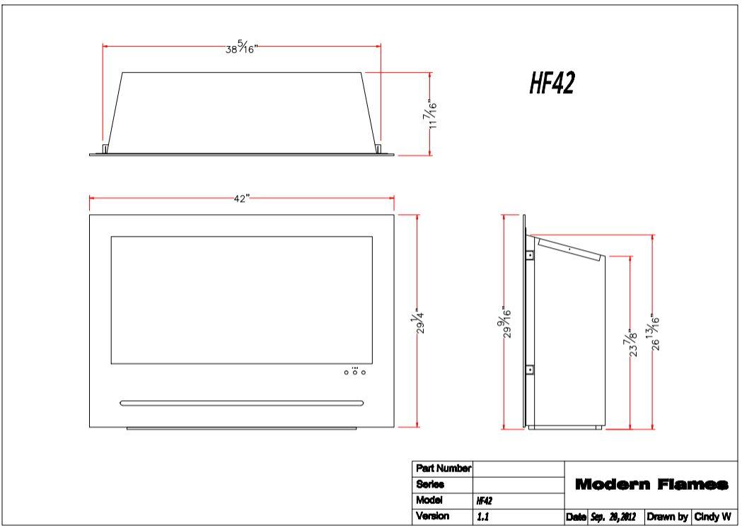hf42cbi-specs.jpg