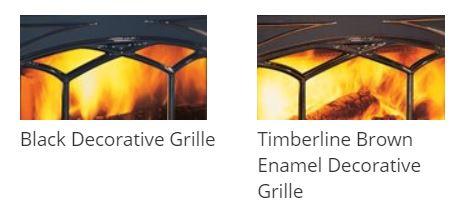 hi300-window-grill.jpg