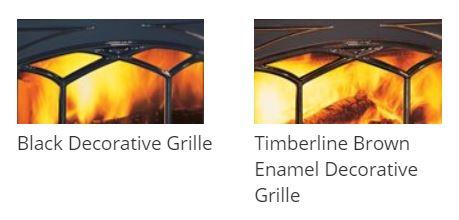 hi400-grill.jpg