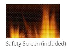 hri3e-safetyscreen.jpg
