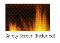 hri4e-safety-screen.jpg