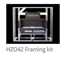 hzo42-framing-kit.jpg