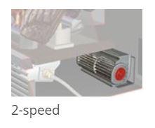 i2400-blower.jpg