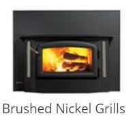i2400-grills.jpg